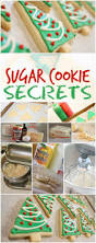 305 best images about cookie craft on pinterest
