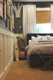 Best 25 Teen Comforters Ideas by Bedding Exquisite Teen Bedding Ideas Room Boys Architecture