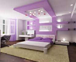 Interior Decorated Homes Interior Home Designs Home Design Ideas