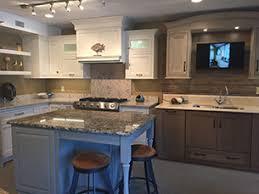 Kitchen Design Process Cabinet Gallery A Premier Kitchen Design U0026 Installation Provider
