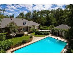 Beautiful Backyards 32 Best Beautiful Backyards Images On Pinterest Backyard Ideas