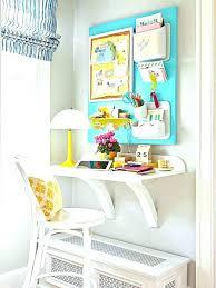 bureau enfant 5 ans chambre enfant 5 ans finest deco chambre garcon ans deco chambre