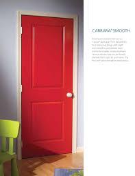 privacy glass interior doors interior doors u2013 baseboards doors u0026 more