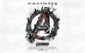 avengers age of ultron 2015 wallpapers avengers age of ultron 2015 imax wallpapers