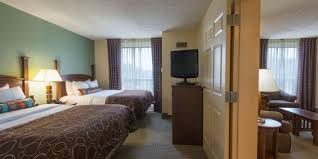 2 bedroom hotel suites in memphis tn hotel staybridge suites memphis white station tn booking com