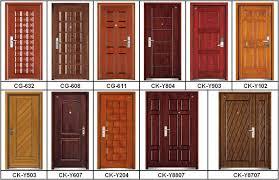 Door Design Safety Door Design For Home Furniture Ideas 2016 2017