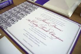 Wedding Invitation Card Wordings Wedding Stationery Wording And Etiquette Part 1 Munaluchi Bride