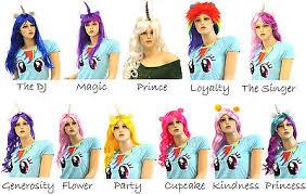 my pony costume my pony costume wigs tv store online