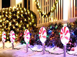 christmas decorations clearance cool christmas decorations bombilo info