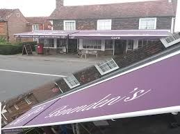 Commercial Awnings Prices Classic Commercial Awnings Installed For A Cranbrook Shop Windlesham