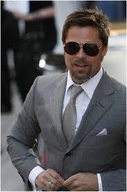 Celebrity Clothing For Men Celebrity Suit Ryan Gosling To James Bond Suits Brad