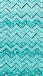 blue chevron wallpaper wallpapers pinterest chevron