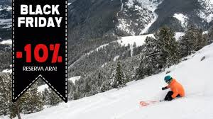 black friday ski helmet black friday and the cyber monday arrive at fgc