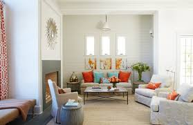 Beach House By Tracery Interiors Home Bunch  Interior Design Ideas - Interior design beach house