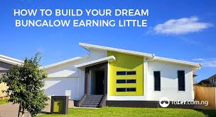 build a dream house build your dream house modern house floor plans build your dream