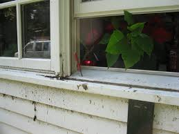 How To Replace Rotted Window Sill Window Sill Rot A Concord Carpenter