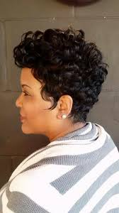 hairstyles by the river salon collections of short hairstyles in atlanta ga cute hairstyles