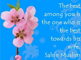 wedding quotes muslim beautiful islamic pictures with quotes