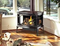 home depot black friday stoves fireplace gas stove u2013 lapostadelcangrejo com