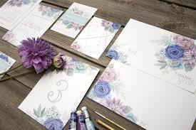 Wedding Invitation Stationery Wedding Invitations And Stationery Alicia U0027s Infinity