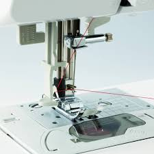 brother xs3109 computerized sewing u0026 quilting machine