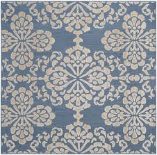 Cottage Rugs Rug Cot908f Cottage Area Rugs By Safavieh