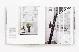 tracery the art of southern design signed copy u2013 tracery interiors