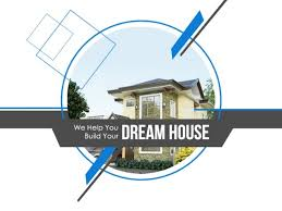 build dream house we help you build your dream house