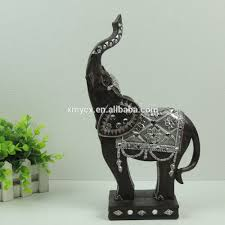 silver elephant figurines silver elephant figurines suppliers and