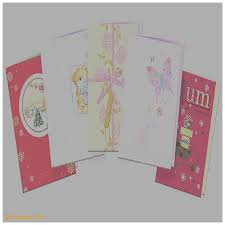greeting cards cheap greeting cards awesome print greeting cards