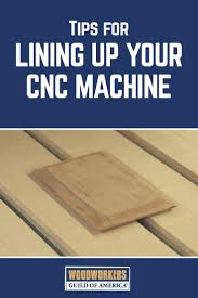 best 25 cnc machine training ideas on pinterest heavy machinery