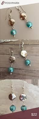 cool dangle earrings earrings big dangle earrings beautiful dangle earrings dangle