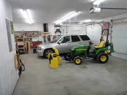 my attached garage shop my attached garage shop dsc06844 jpg