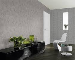 steinmauer wohnzimmer ideen kühles fototapete steinmauer wohnzimmer uncategorized