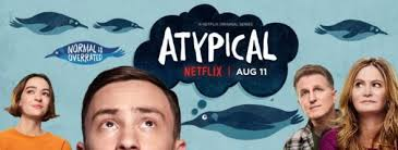 atypical on netflix cancelled or season 2 release date