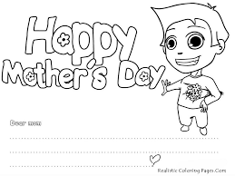 mothers day cards u2013 happy mothers day 2016