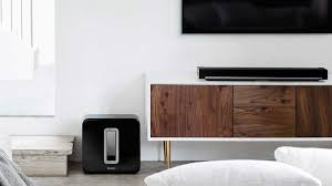sonos speakers best wireless speakers u0026 music system ad india