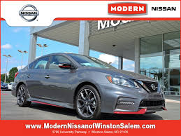 nissan sentra parts catalog new 2017 nissan sentra for sale winston salem nc vin