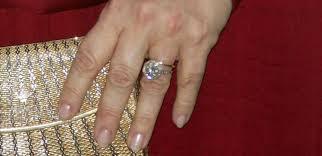 royal wedding ring royal engagement rings princess engagement rings royal