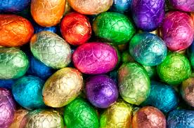 easter candy eggs devour the 7 best easter candies apartmentguide