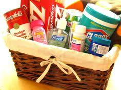 get well soon gifts get well soon gift basket such a idea useful things