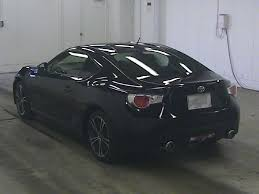 toyota japan toyota 86s in japan u0027s car auctions japanese car auctions