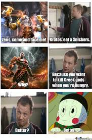 Eat A Snickers Meme - eat a snickers memes best collection of funny eat a snickers pictures