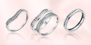 wedding ring styles guide wedding ring styles wedding ring buyers guide ernest jones