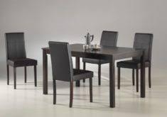 soldes chaises salle a manger soldes chaises salle a manger