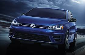 volkswagen lease costs new volkswagen golf r lease deals u0026 finance offers van nuys ca
