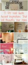 60 best she believed she could so she did images on pinterest