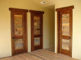 Solid Hardwood Interior Doors Interior Exterior Solid Wood Doors In Washington Montana Ca