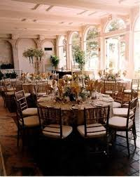 wedding venues in sarasota fl new college of florida college known as charles ringling