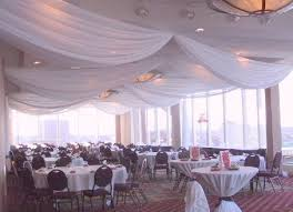 wedding draping fabric ceiling draping event ceiling draping wedding ceiling drapping